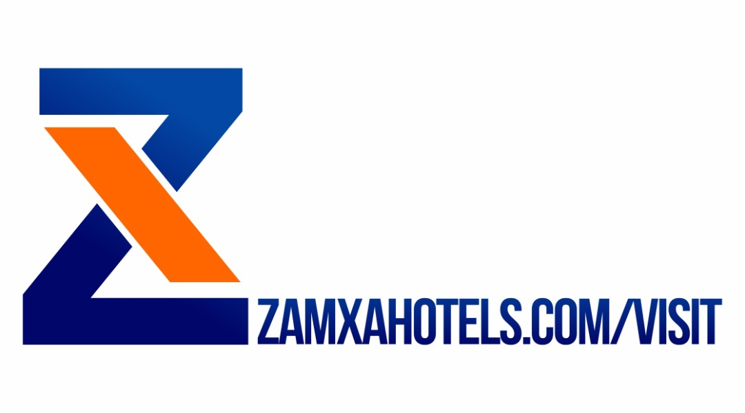 ZamxaHotels.com places